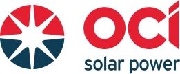 OCISP Logo JPG
