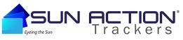 Sun-Action-Trackers-logo