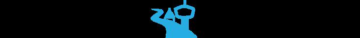 Rivard-Report-Logo-large-banner-image-771x83